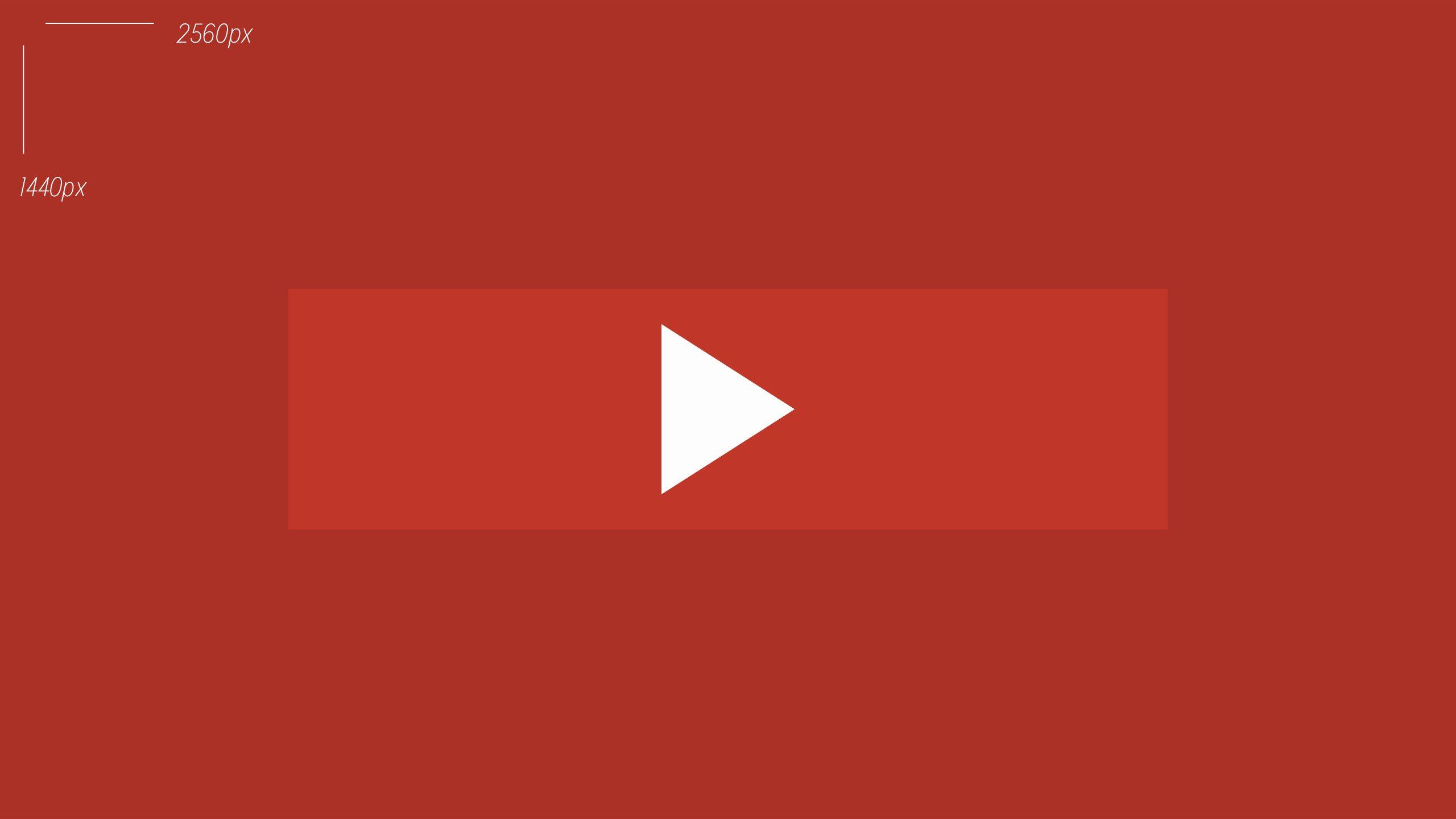 Youtube Channel Logo Template Beautiful 2048x1152 Channel Art Wallpaper Wallpapersafari